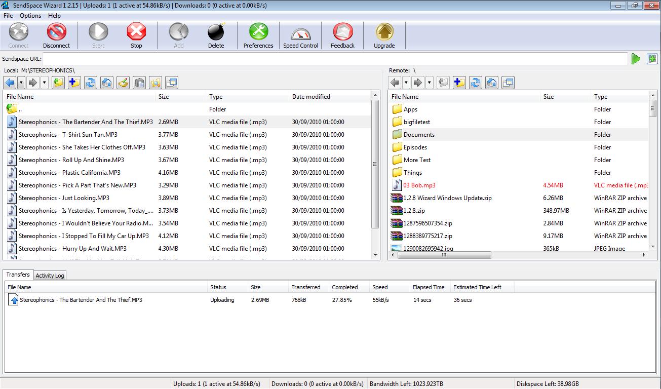 Icq Mac Os X 10 5 Download